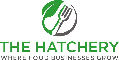 logo-the-hatchery-sm