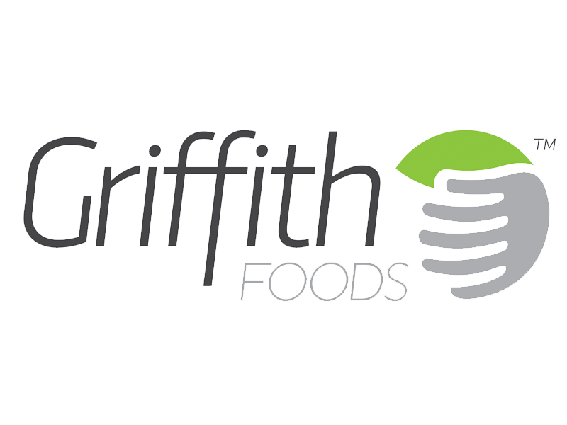 griffith-foods