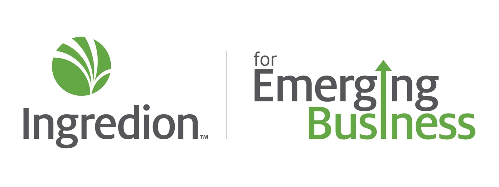 ingredion-for-emerging-business