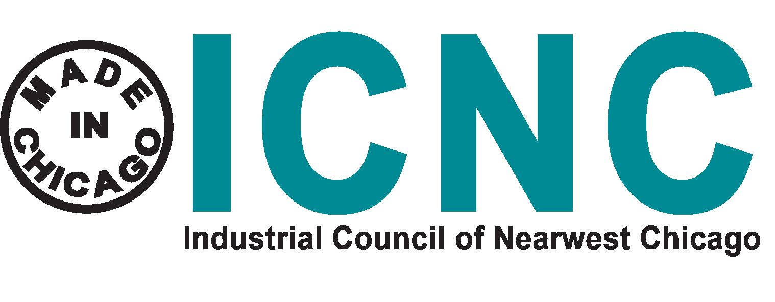 ICNC_Logo