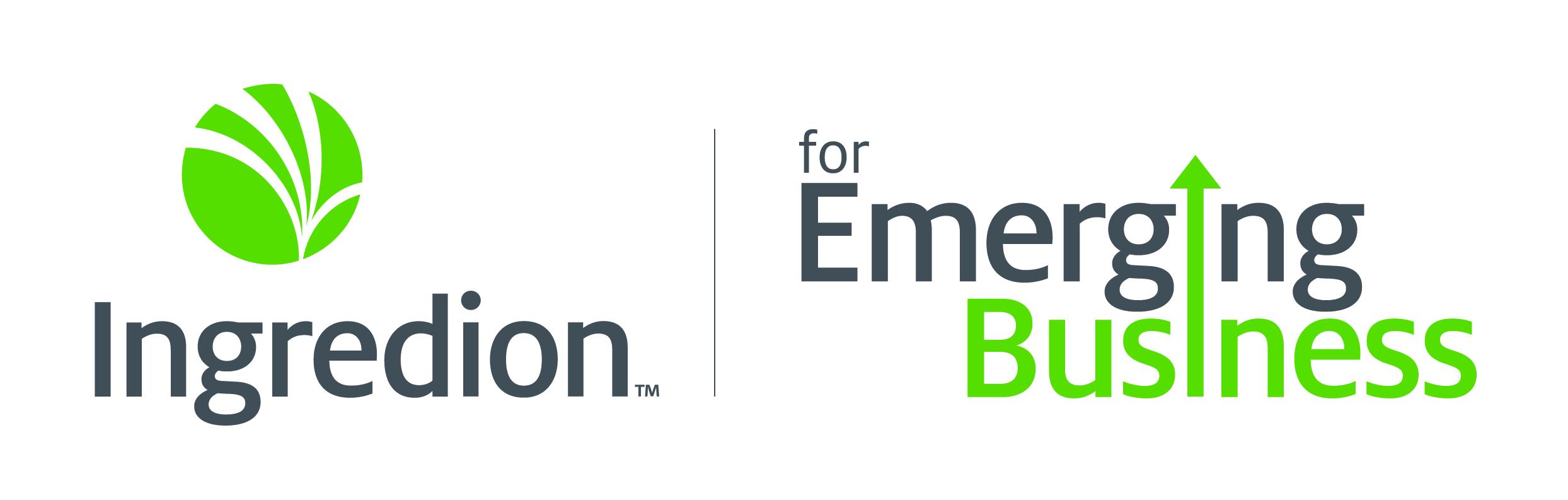 INGR_for_Emerging_Business_2c