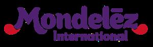 Mondelez-Intl-logo
