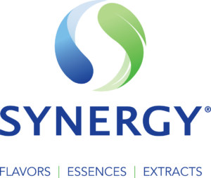 SynergyLogo_4Color_Descriptions_final_art