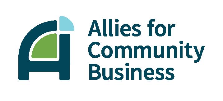 AlliesForCommunityBusiness_FinalLogo