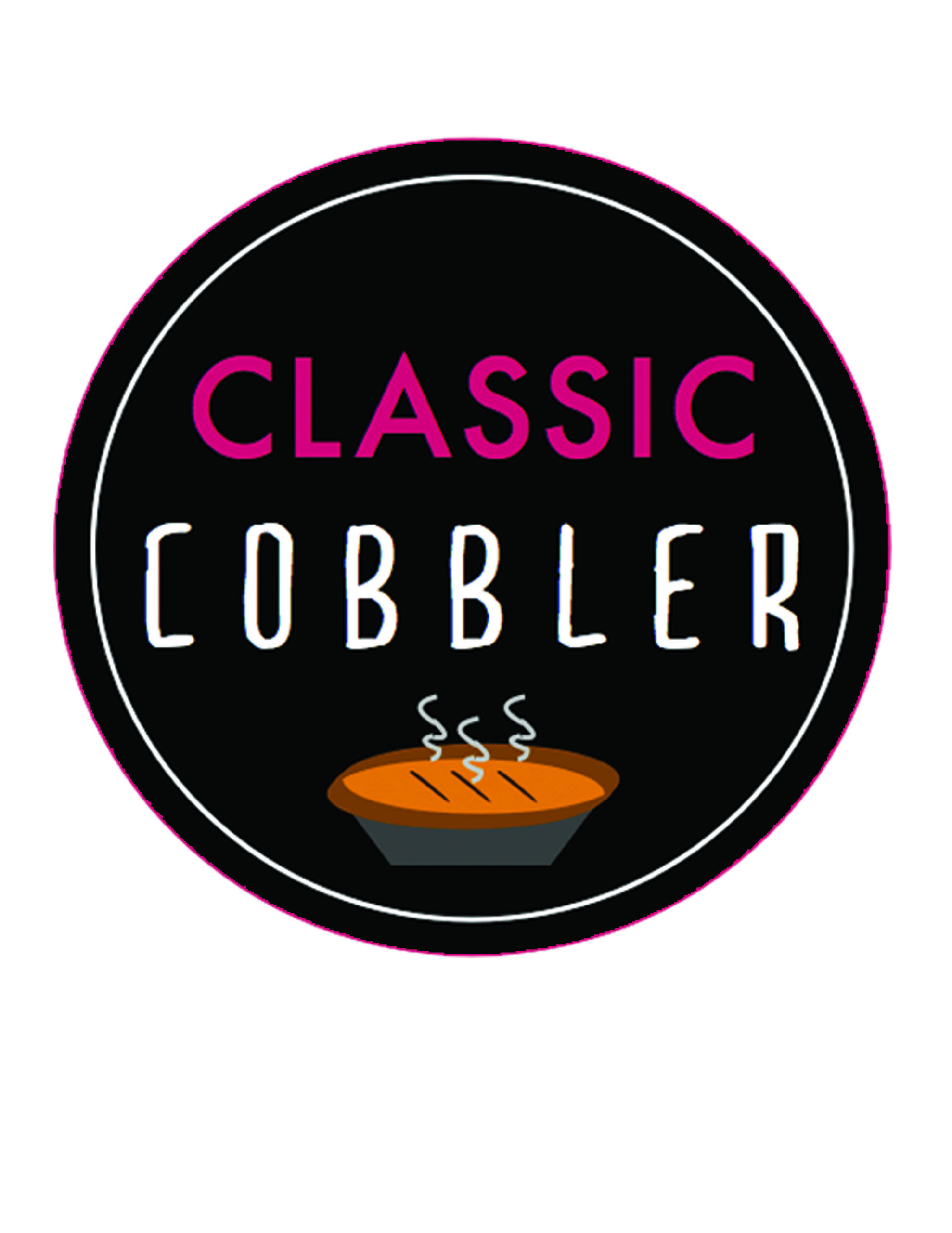 CC Logo Updated