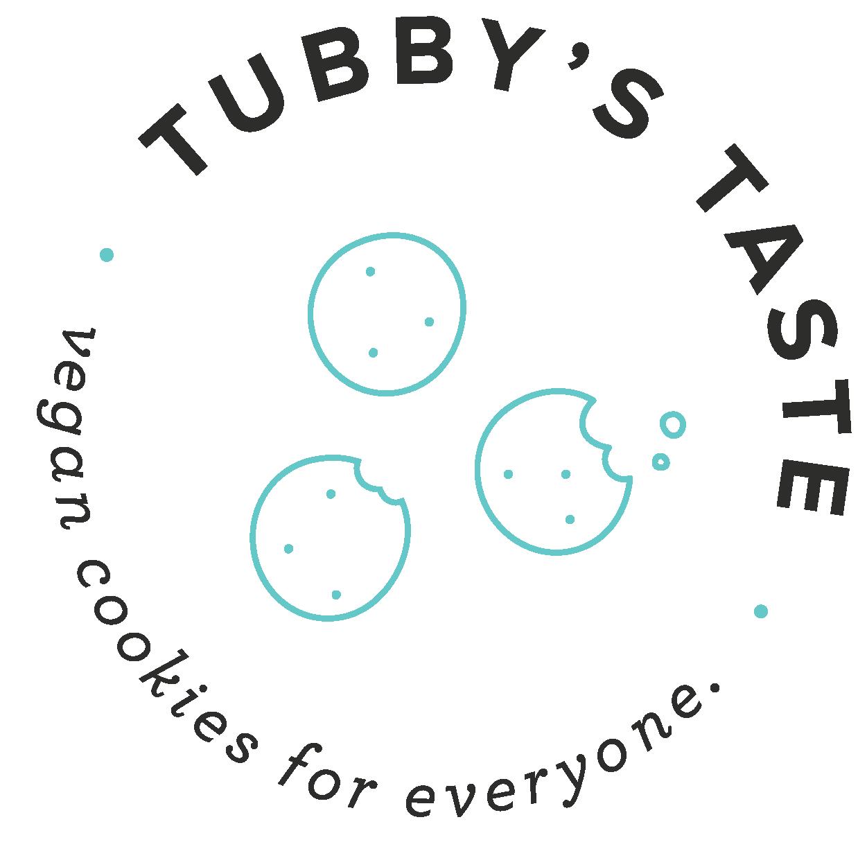 Tubbys Taste