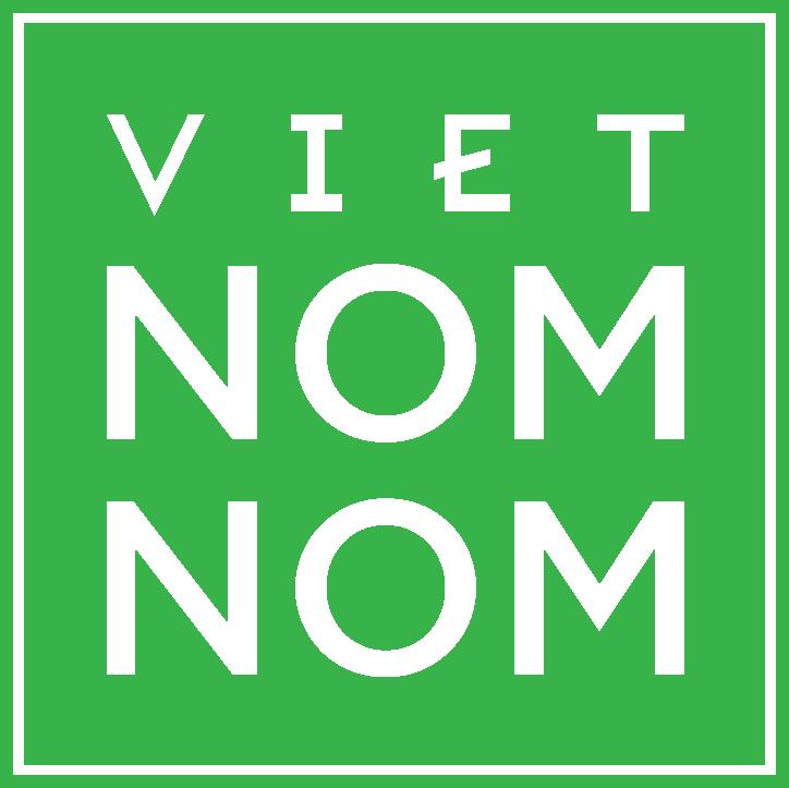 Viet Nom Nom