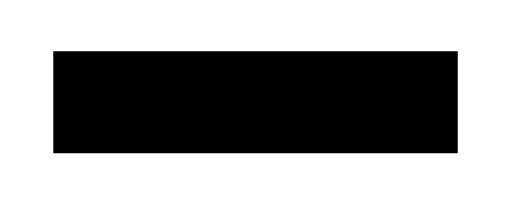 Square_Logotype_black