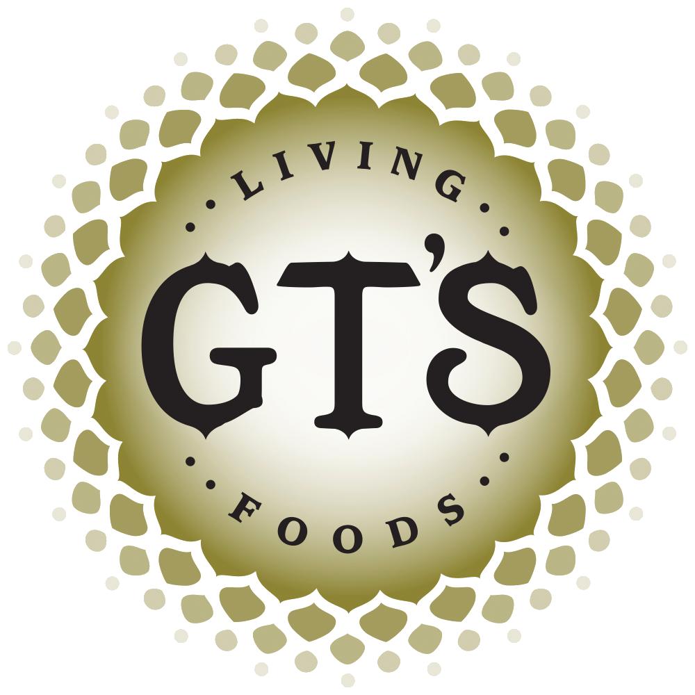 gts-living-foods-logo