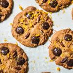 Stock_cookies