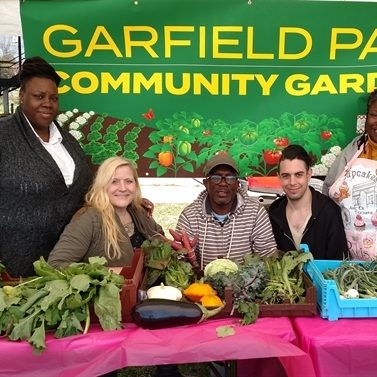 garfield-park-community-market